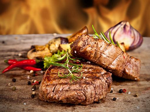 Новые возможности повара: чем поможет sous vide на профессиональной кухне?