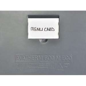 Термоконтейнер AVATHERM 601М - 4