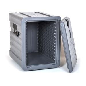 Термоконтейнер AVATHERM 601 - 1