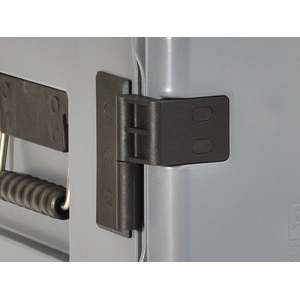 Термоконтейнер AVATHERM 601М - 3