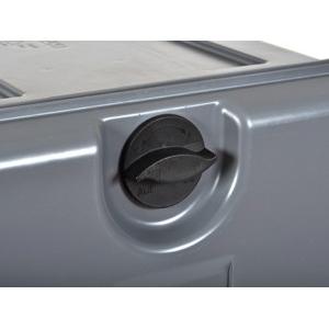 Термоконтейнер AVATHERM 601 - 2