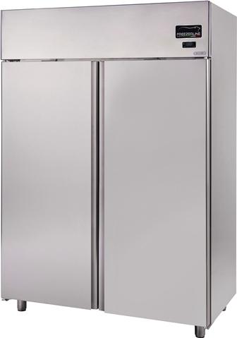 Шкаф холодильный ECC1400TN