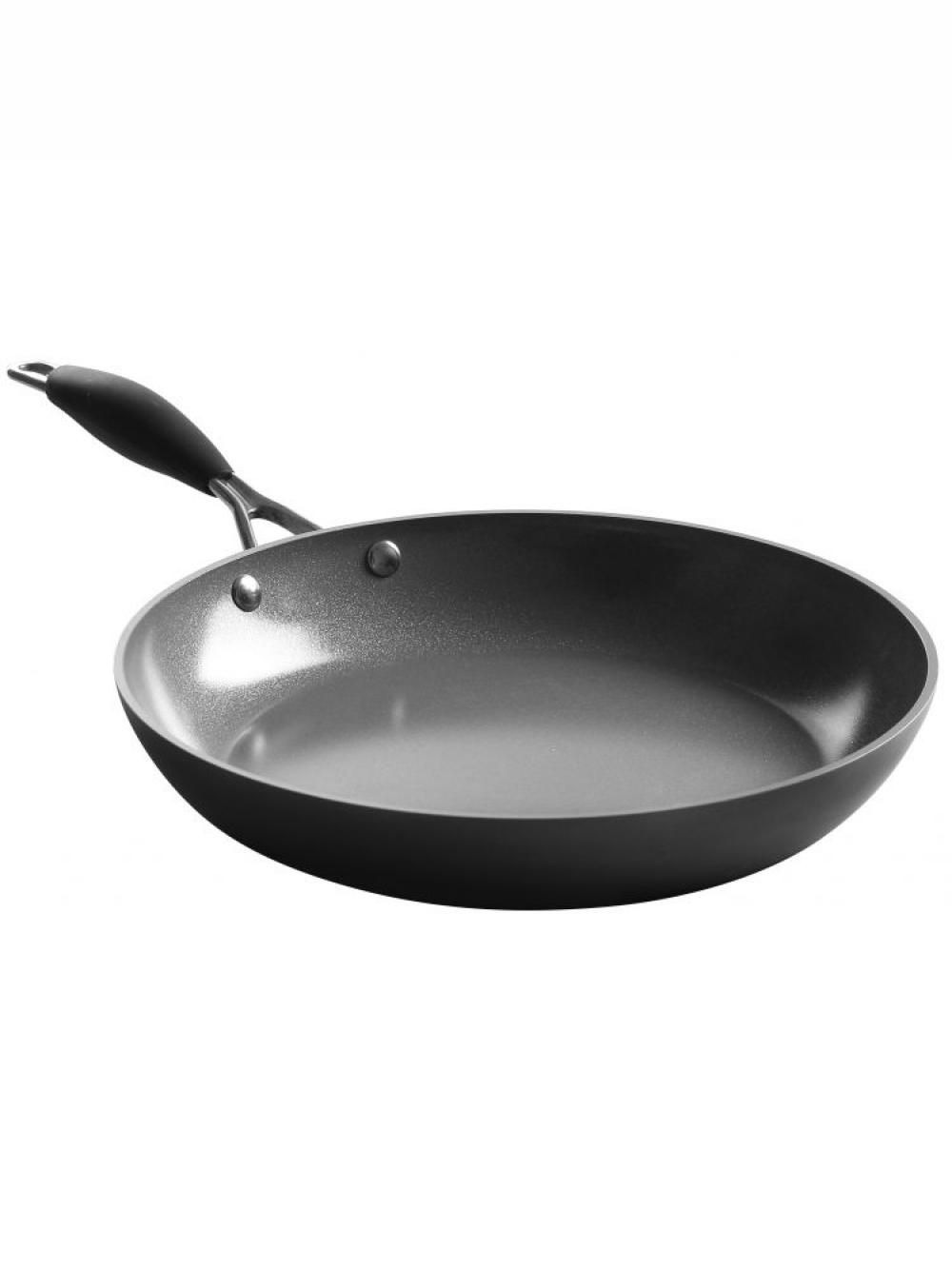 Сковорода с нанокерамическим покрытием 621158