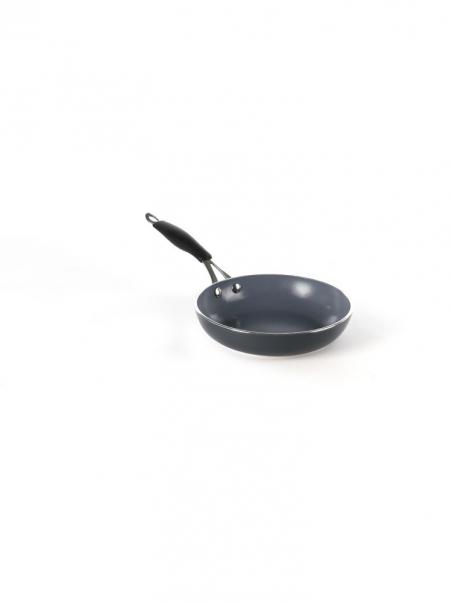 Сковорода с нанокерамическим покрытием 621103
