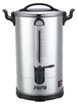 Кофемашина CAPPONO 100