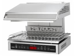 Гриль-саламандер Hi-Touch ST30