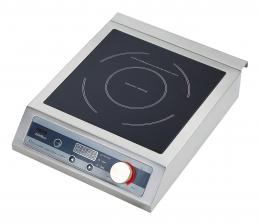 Индукционная плита FINJA