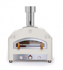 Печь на газу для пиццы PIAZZA 90 TOP настольная (LPG/methane)