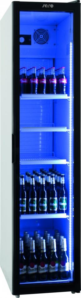 Холодильный шкаф для бутылок SK 301 323-3150