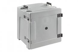 Термоконтейнер AF 6 GN1/2 Thermax
