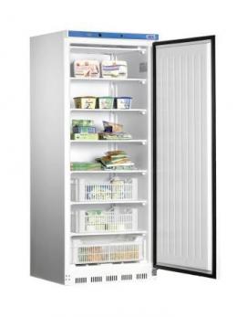 Морозильный шкаф HT 600