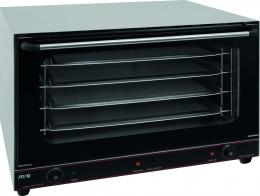 Конвекционная печь RIMINI 429-4010