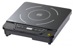 Индукционная плита IK 20
