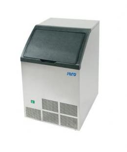Льдогенератор EBS 40