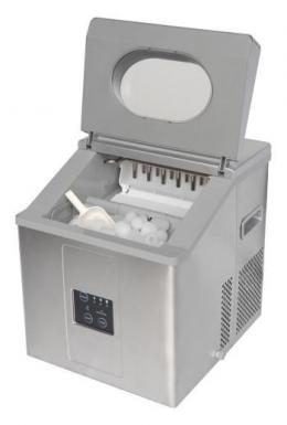 Льдогенератор EB 15