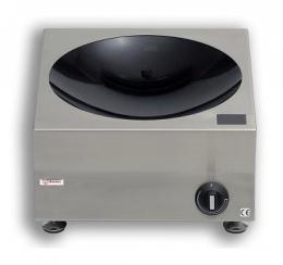 Плита индукционная BWMS3.0