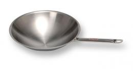Сковорода WPR1 WOK