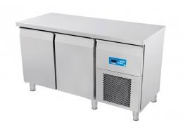 Стол холодильный TAG 270.00 NMV