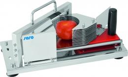 Слайсер для томатов SEVILLA 175-1200