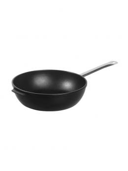Сковорода глубокая PROFI LINE 629505
