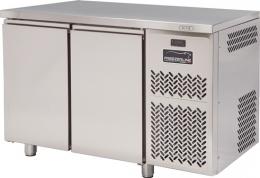 Стол холодильный ECT602
