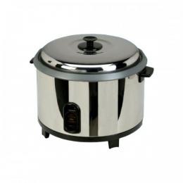 Рисоварка электрическая RICO 4,2 L