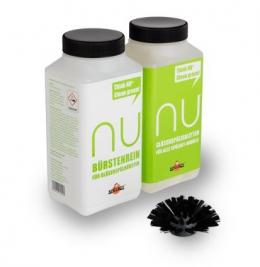 Комплект моющих средств для NU portable gray/ 1700414 Spulboy