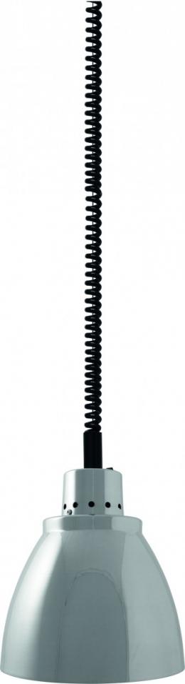Инфракрасная лампа ROMEO 172-6015