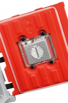 Термоконтейнер Active Line AF 150 Active door