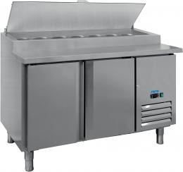 Холодильный стол SH 2070 323-3235