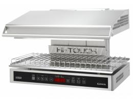 Гриль-саламандер Hi-Touch ST40