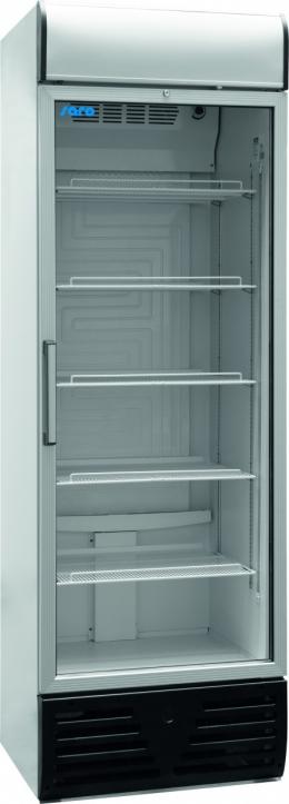 Холодильный шкаф для бутылок SC 550 209-1025