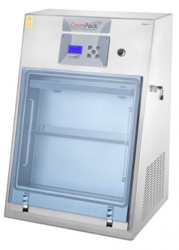 Вакуумный упаковщик  VM 42 V