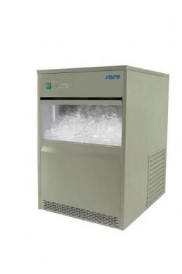 Льдогенератор EB 26
