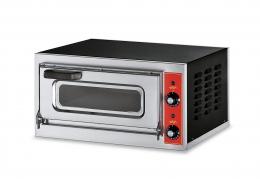 Печь для пиццы Micro V