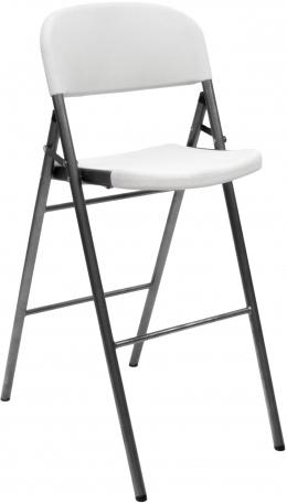 Барный стул GRENADA