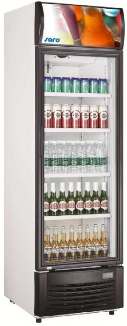 Витрина холодильная GTK 282 437-1005