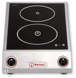 Плита индукционная BI2SK3.5