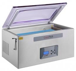 Вакуумный упаковщик VM 35 ML