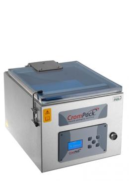 Вакуумный упаковщик VM 26