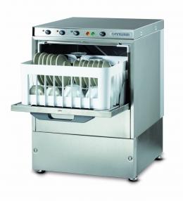 Машина посудомоечная фронтальная Jolly 35