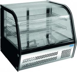 Настольная холодильная витрина LISETTE 120  323-3185