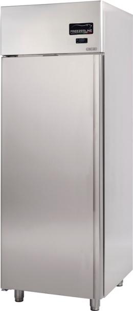 Шкаф холодильный ECC700TN