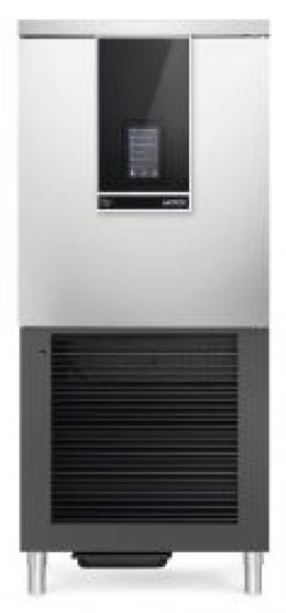 Шкаф шокового охлаждения/заморозки кондитерский NEOP121