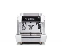 Кофемашина автоматическая однопостовая MC1-1A
