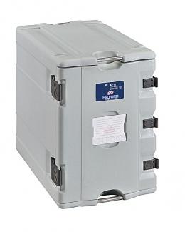 Термоконтейнер AF 12 GN1/1 NF Thermax