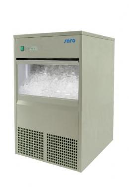 Льдогенератор EB 40