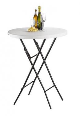 Стол для кейтеринга BARBADOS