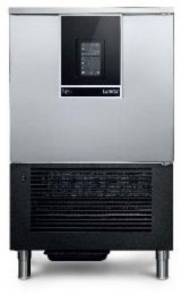 Шкаф шокового охлаждения/заморозки кондитерский NEOP081