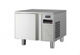 Шкаф шокового охлаждения/заморозки BC323